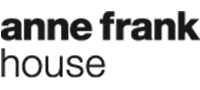 anne frank house logo