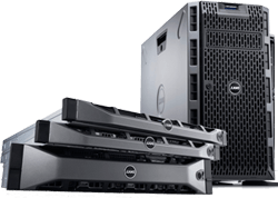 vboxx dedicated servers