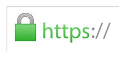 HTTPS-gradient-vboxx