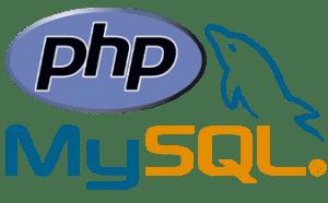 PHPMySQL_logo