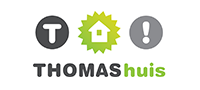hosting-TH-logo