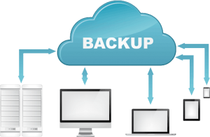 computer-network-chart-backup-klein2