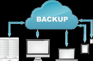 computer-network-chart-backup-klein2
