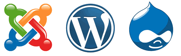 good-drupal-wordpress-joomla-klein