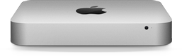 mac-mini-small