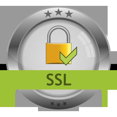 Certificato SSL Casaburishop.it