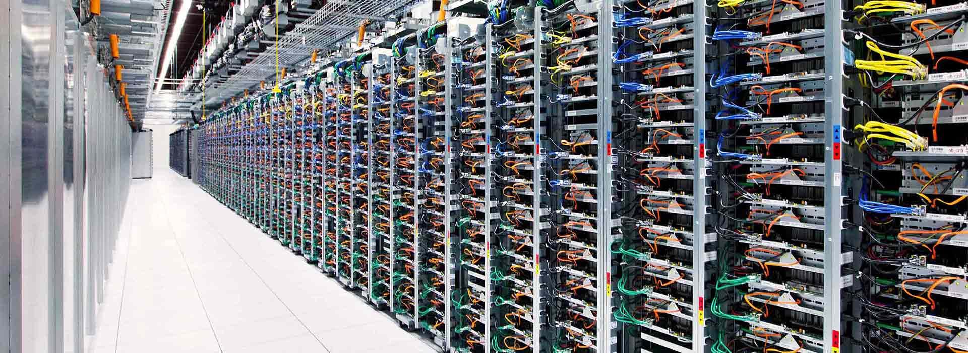 datacentrumwarmk